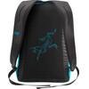 Arcteryx Cambie Backpack Blue Tetra
